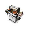 Regal™ S 490 Pro