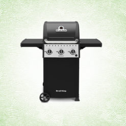 Broil King Crown 310
