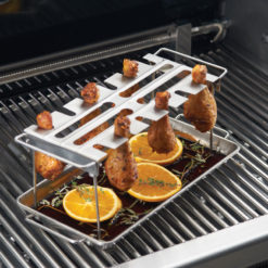 Broil King Gestell für Chicken Wings 64152