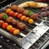 Broil King Kebab Rack